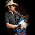 Tickets for Brad Paisley 'Weekend Warrior' World Tour On Sale 12/1