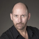 Kevin Rhodes Returns To Vienna State Opera Ballet For Two Programs In June