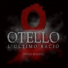 BWW Review: 'Otello - l'ultimo bacio', alla buon'ora!