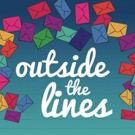 Arts on the Horizon Presents OUTSIDE THE LINES