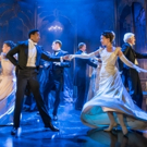 Photo Flash: Classic Spring Stages AN IDEAL HUSBAND Photos