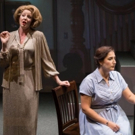 BWW Review: City Opera's Chamber Version of DOLORES CLAIBORNE Proves Fitzgerald Was W Photo