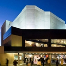 Irvine Barclay Theatre and Irvine Unified School District Partner to Bring Artists and Students Together for Arts Education