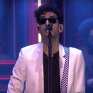 VIDEO: Watch Chromeo Perform MUST'VE BEEN Featuring DRAM on THE TONIGHT SHOW