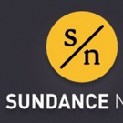 Sundance Now Acquires Critically-Acclaimed Scripted Comedy MOTHERLAND From Lionsgate