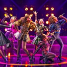 Review Roundup: SIX THE MUSICAL - What Do the Critics Think of the Broadway-Bound Pro Photo
