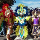 Free Family Friendly Caribbean Festival Comes to Delray Beach On May 12