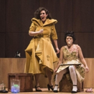 BWW Review: Boston Lyric Opera's THE THREEPENNY OPERA Is On The Money