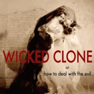 Video: WICKED CLONE The Cinema Musical Returns Off-Broadway Video