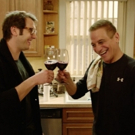 VIDEO: Go Behind the Scenes of Netflix's THE GOOD COP with Tony Danza and Josh Groban