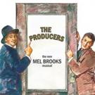 Richard Lafleur and Jason Simon Will Lead The Argyle Theatre's THE PRODUCERS - Full C Photo