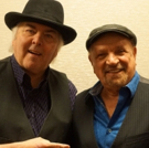 Felix Cavaliere and Gene Cornish of The Rascals Come to MPAC This September