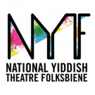 National Yiddish Theatre Folksbiene Announces Newly Formed Artistic Council