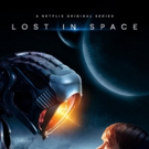 Netflix Renews LOST IN SPACE For Second Season Photo
