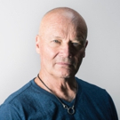 THE OFFICE's Creed Bratton Announces UK Shows Photo