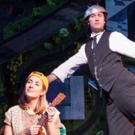 BENNY & JOON Begins Performances at Paper Mill Tomorrow, April 4