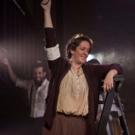 BWW Review: IMAGINE THIS, Union Theatre
