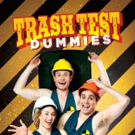 Globally Acclaimed Circus Comedy Returns To Perth And Adelaide