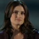 VIDEO: On This Day, March 30- Idina Menzel Starts Over (and Over) in IF/THEN