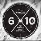 The Barn Players Present Their 11th Annual 6 X 10 Minute Play Festival Photo