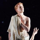 VIDEO: First Look At Rufus Wainwright's HADRIAN at the Canadian Opera Company