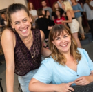 BWW Exclusive: Photos from First Rehearsal of New Musical DR. SILVER: A CELEBRATION OF LIFE