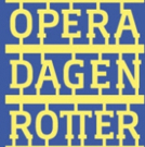 Operadagen Rotterdam 2018 Launches Programme And Ticket Sales Photo
