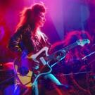 New Sounds Premieres My Brightest Diamond's DORIAN Video