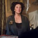 Photo Flash: See Betty Buckley As Gran'ma in Season 3 of AMC's PREACHER