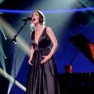 VIDEO: ANASTASIA Madrid Star Jana Gómez Sings 'Journey To the Past' Video