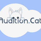 Audition Cat Assembles A Team Of Entertainment Industry Veterans To Develop A Collection Of Career Tools For Professional Actors