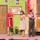 BWW Review: MOON OVER BUFFALO at West Fargo High School
