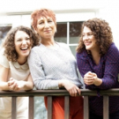 London Classic Theatre Announce UK Tour Of MY MOTHER SAID I NEVER SHOULD Photo