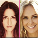 Laura Bell Bundy, Sara Bareilles, Jessie Mueller & More Will Unite for DOUBLE STANDAR Photo