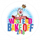 YOUNG FRANKENSTEIN Wins Fourth Annual West End Bake Off