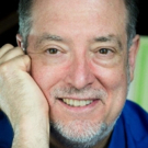 Da Camera presents Pianist Garrick Ohlsson, 3/2