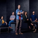 Second Thought Announces World Premiere of ENEMIES/PEOPLE by Blake Hackler