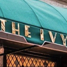 Celia Imrie, Jeremy Irvine And Samantha Bond Join Acting For Others' 'One Night Only At The Ivy'