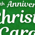 BWW Review: A CHRISTMAS CAROL at The Chatham Playhouse