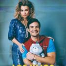 BWW Review: LOS HIJOS TAMBIEN LLORAN at Teatro Milán