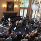 Midsummer's Music 2019 to Spotlight Mendelssohn, Mozart And More Photo