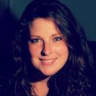 Brittany Merenda, Projection Designer
