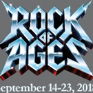 ROCK OF AGES Comes To Fort Wayne Civic Theatre Next Month