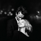 COLD WAR Wins American Society of Cinematographers Feature Award Photo
