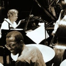 Chick Corea Trilogy with Christian McBride & Brian Blade, Special Guest Joey Alexande Photo