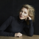 Cate Blanchett and Stephen Dillane Will Perform In World Premiere By Martin Crimp Photo