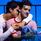 TORCH SONG Script to Be Released Featuring Original and Revised Texts