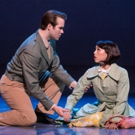 AN AMERICAN IN PARIS Makes Regional Premiere in Tulsa Photo