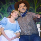 BWW Review: OKLAHOMA! at Palm Canyon Theatre Photo