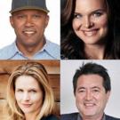 CBS Announces 2018-2019 DIRECTORS INITIATIVE Participants
